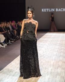 Tallinn Fashion Week '16 Ketlin Bachmann