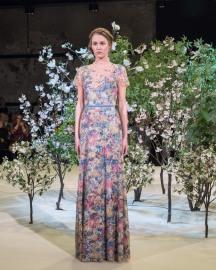 """Tiina Talumees """"Gardenia"""" '16"""
