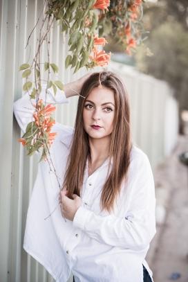 ChristinaKerr-11